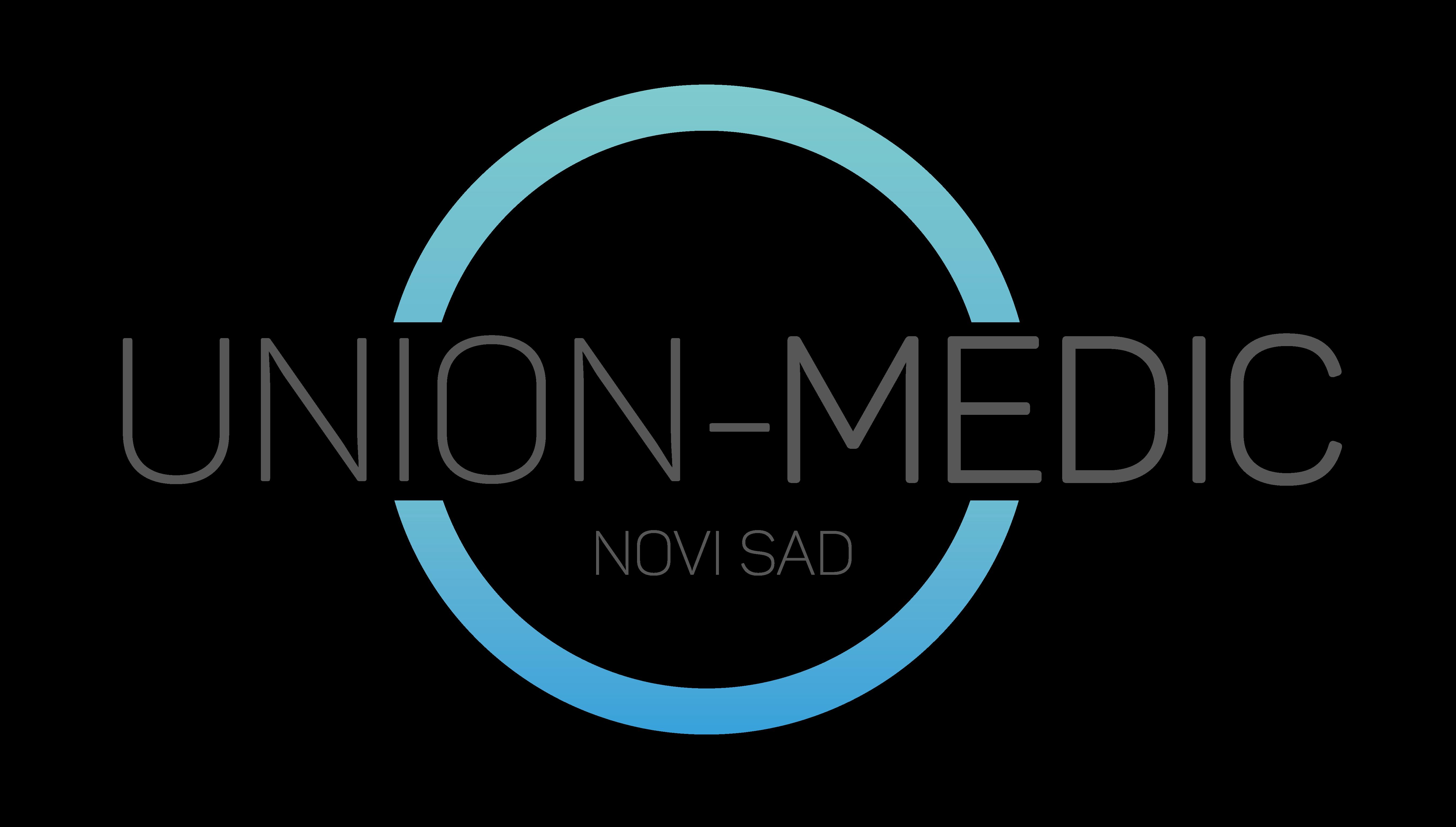 logo unionmedic-09